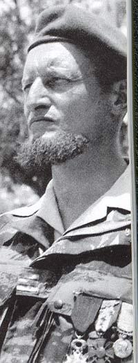 Capitaine Pierre Bourgin dit Von Palaïeff Bourgin-1